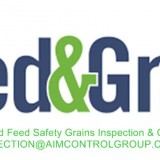 Food Feed Safety Grains Inspection